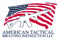 Amtac Shooting