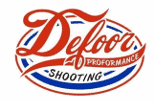 Kyle Defoor Performance Shooting